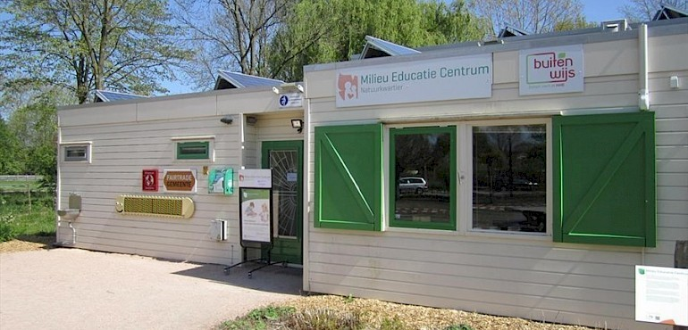 milieu_educatief_centrum